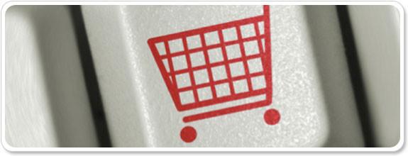 online shop für industriearmaturen