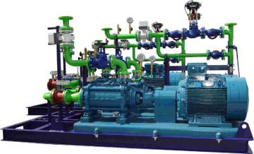 Armaturen industrie  Oil-Tec Technischer Großhandel - Armaturentechnik